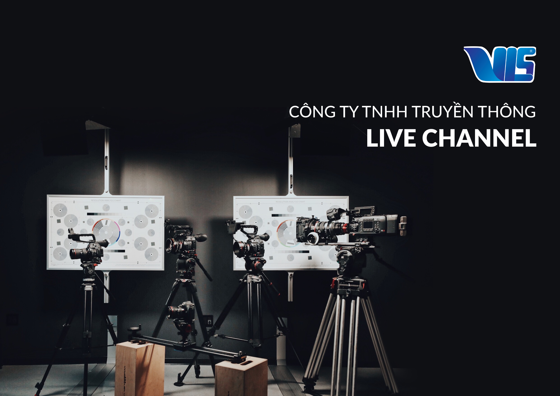 Dịch vụ livestream 05-he-thong-live-channel